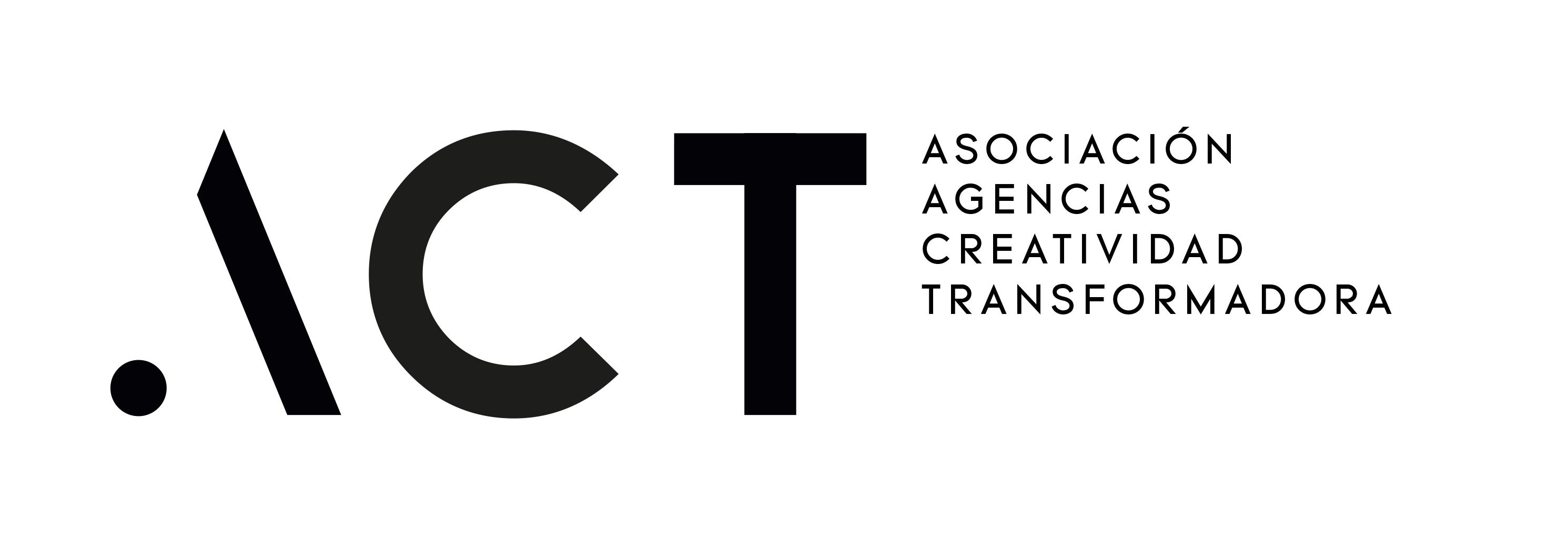 Asociación Agencias de Creatividad Transformadora