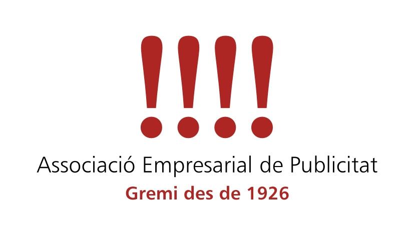 Associació Empresarial de Publicitat