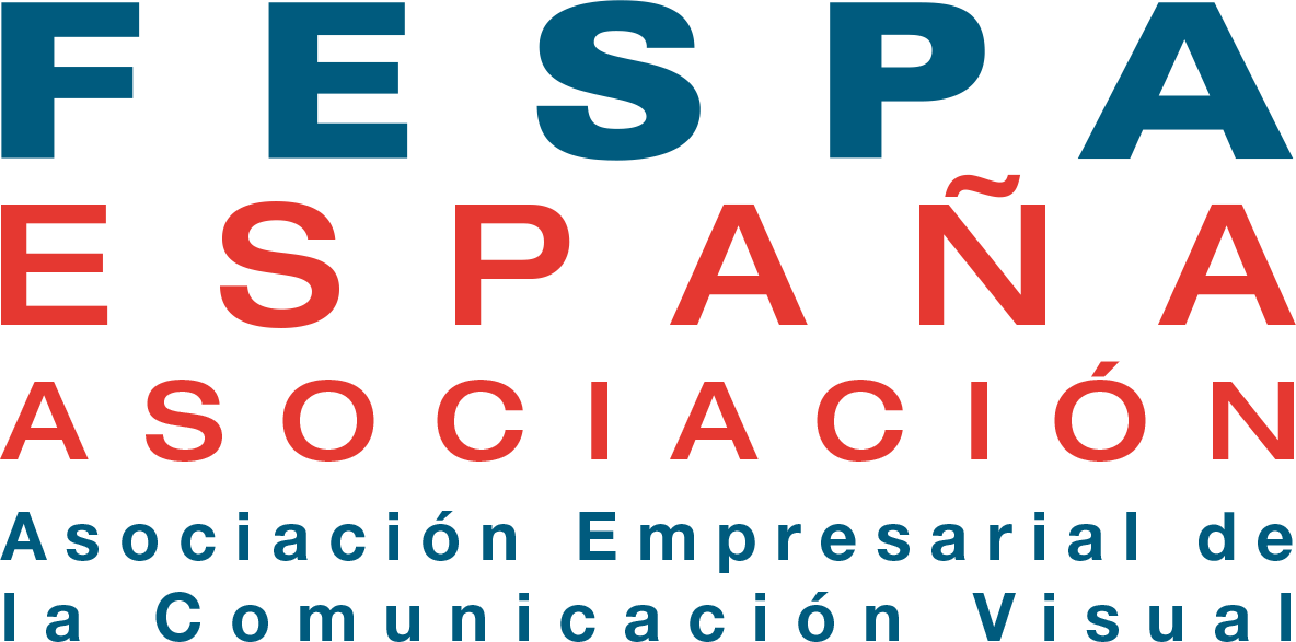 FESPA ESPAÑA