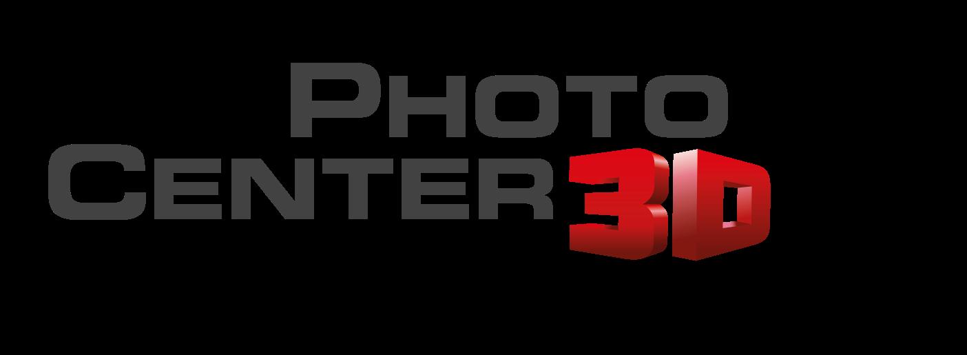 Photo Center 3D