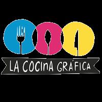 La Cocina Gráfica
