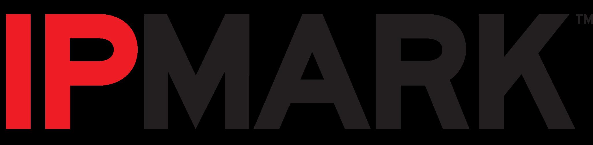 IP Mark