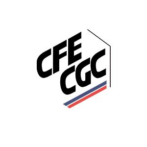 CFE CGC