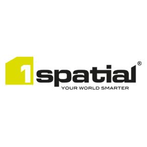 1 Spatial