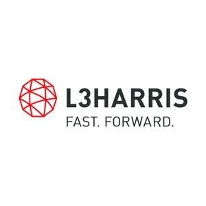 L3 Harris Geospatial