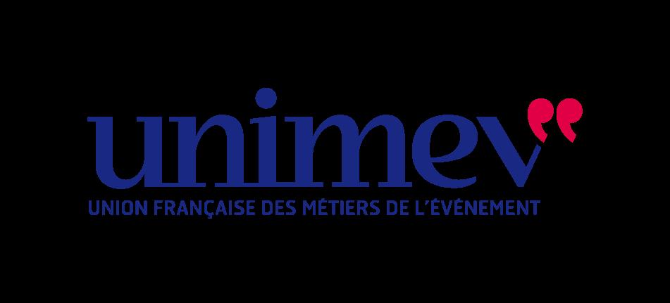 Unimev Union Française des métiers de l'événement