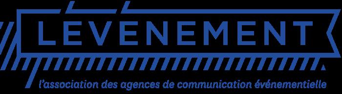 Lévénement l'association des agences de communication événementielle