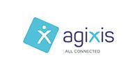 Agixis