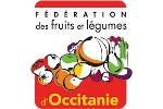 Fédération des fruits et légumes d'Occitanie