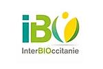 Interbio Occitanie