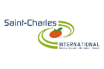 Saint Charles International