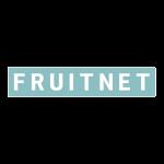 Fruitnet