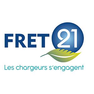 FRET21