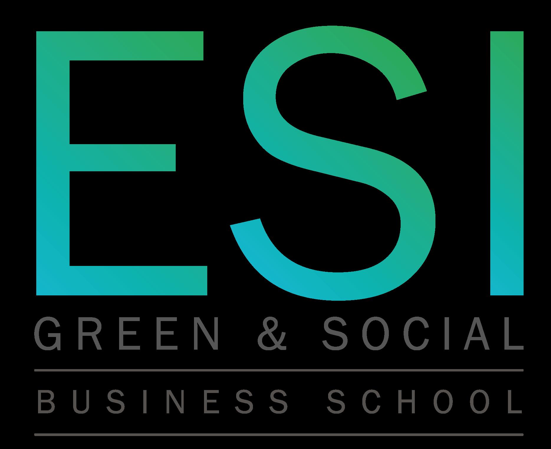 ESI Business school