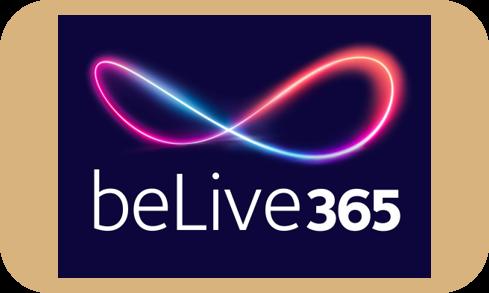 Belive 365