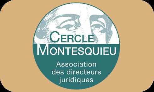 Cercle Montesquieu