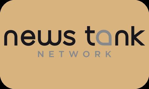 News Tank