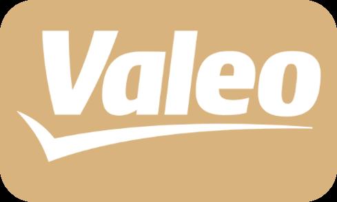 Valéo