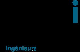 Conférence des directeurs des écoles françaises d'ingénieurs