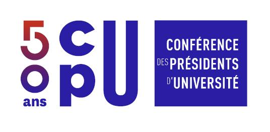 Conférence des présidents d'université