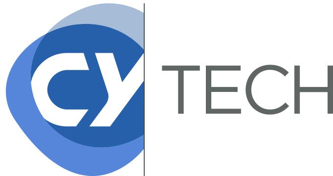 CY Tech