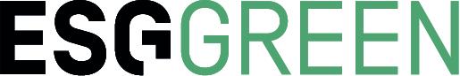 ESG Green