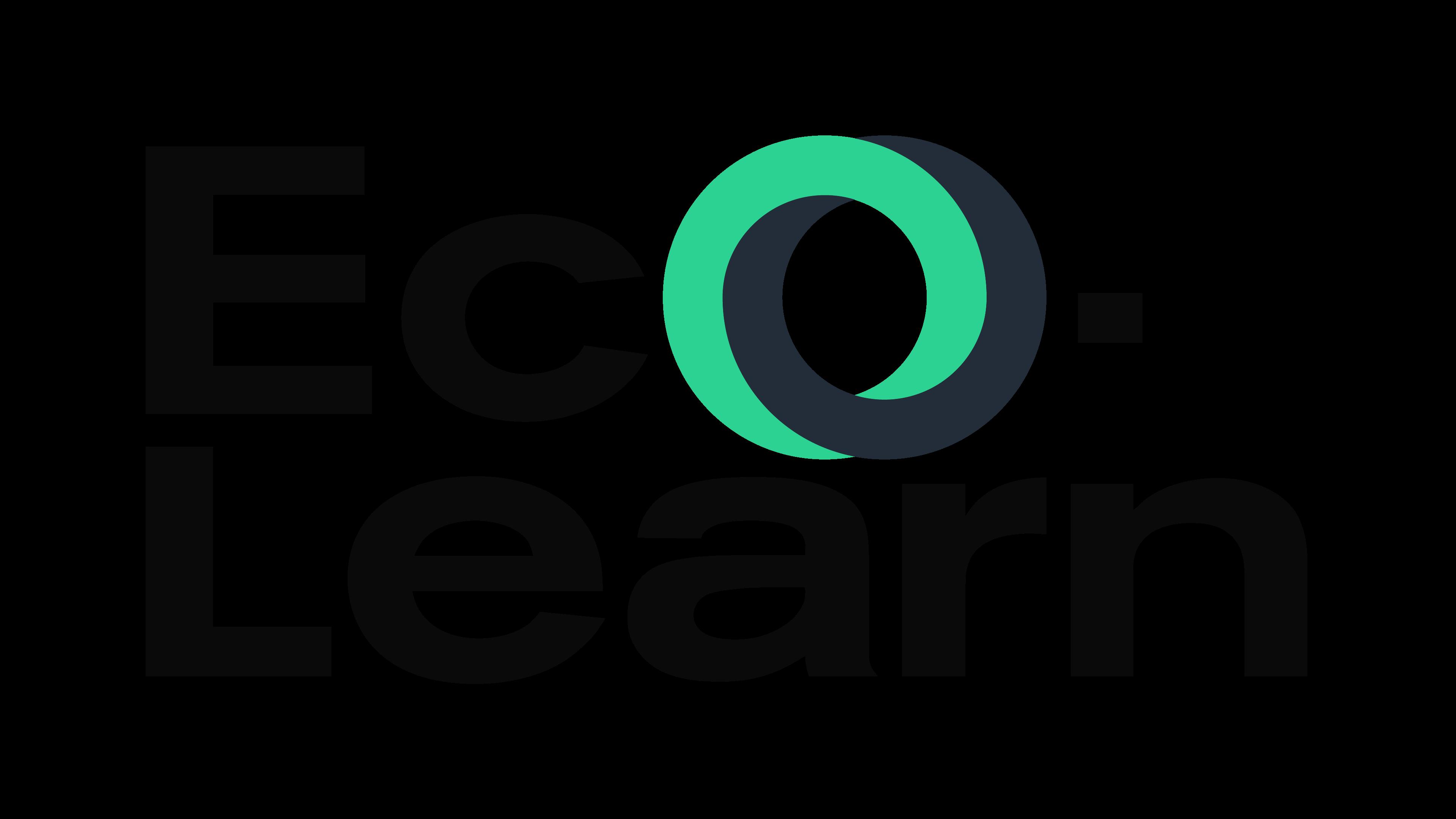 Eco-Learn