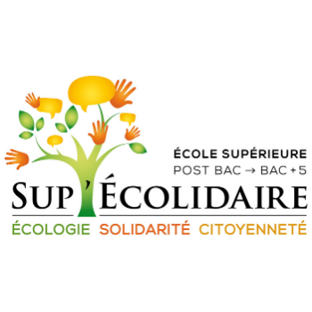 SUP'ECOLIDAIRE