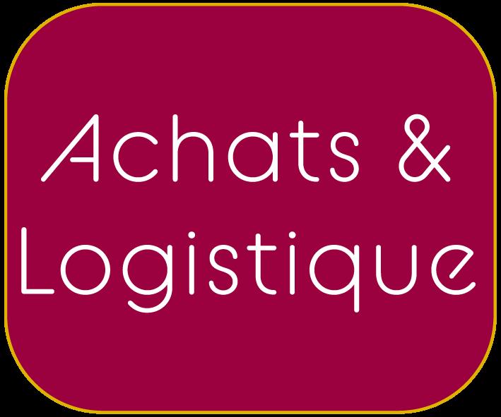 Achats & Logistique
