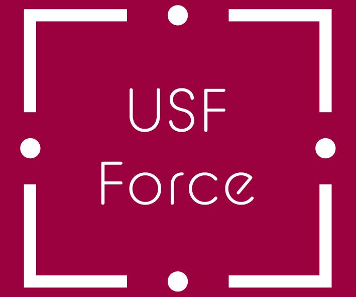 usf force