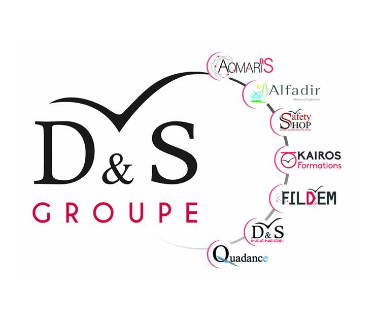 D&S Groupe