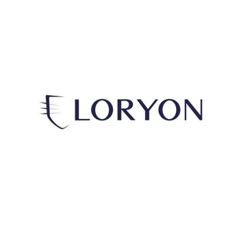 Loryon