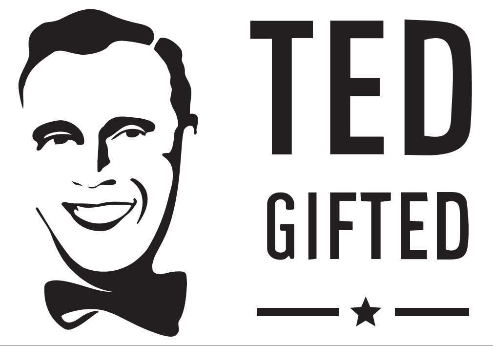 Ted Gifted