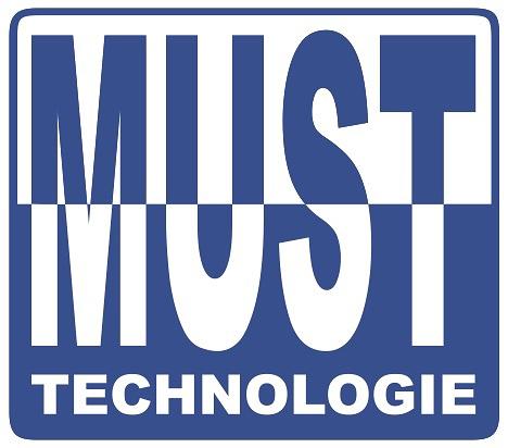 Must technologie