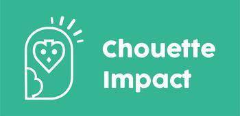 Chouette impact