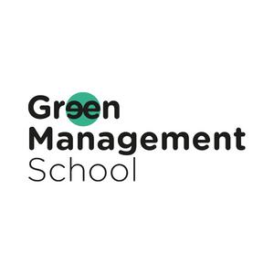 Green management school