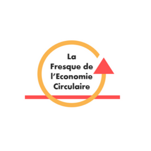 La Fresque de l'économie circulaire