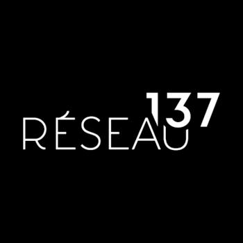 reseau137