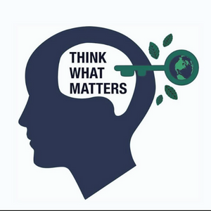 Think what matters