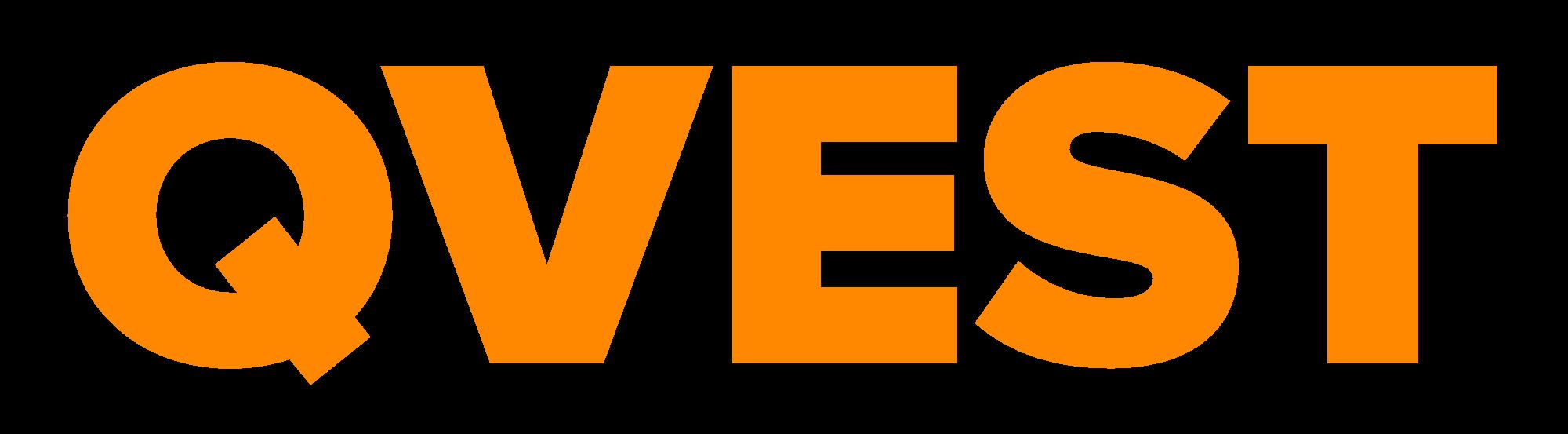 QVEST