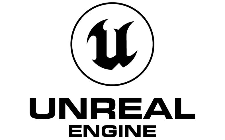 UNREAL (EPIC Games)