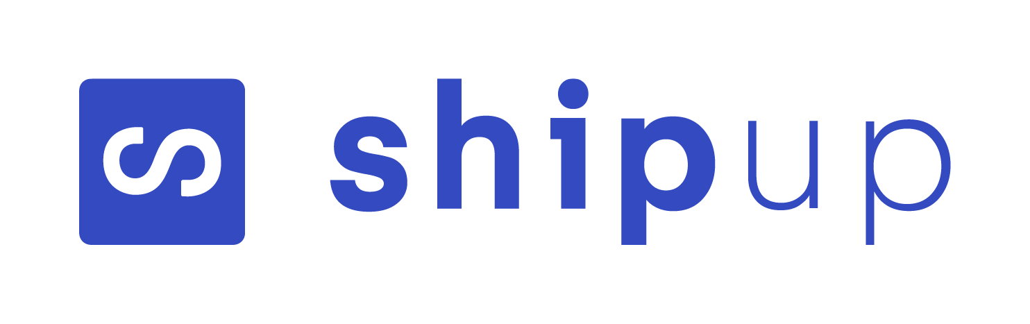 Shipup