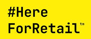 HereForRetail