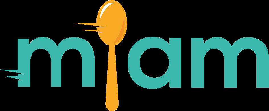 MiamTech