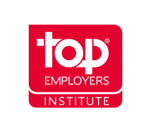 Top Employers Institute France